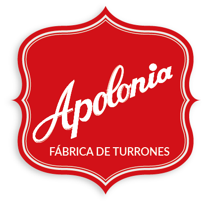 Turrones Apolonia