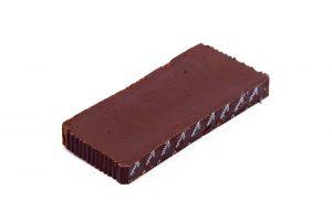 Turrón chocolate trufado | Turrones Apolonia